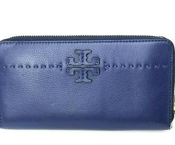 New/tag $200. Tory Burch McGraw Wallet/Credit Card Holder. B